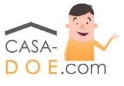 Casa-Doe.com Meinungsumfragen Erfahrungsbericht