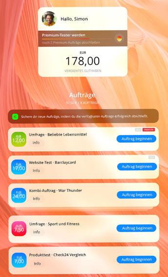 screenshot-von-der-webseite-empfohlen.de